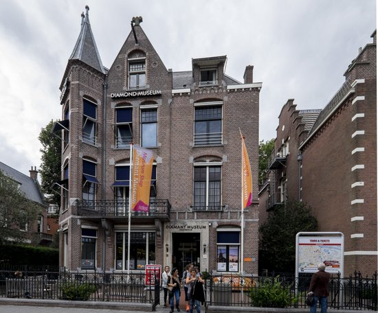 Amsterdam_diamantmuseum-coster
