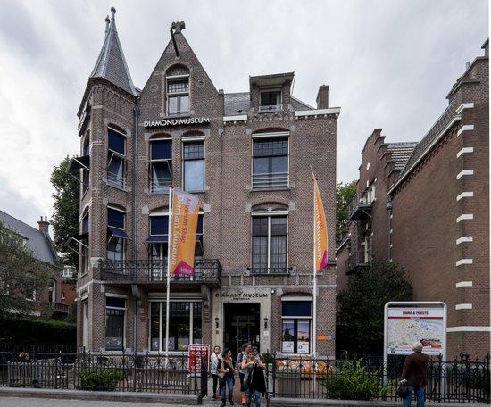 Amsterdam_diamantmuseum-coster