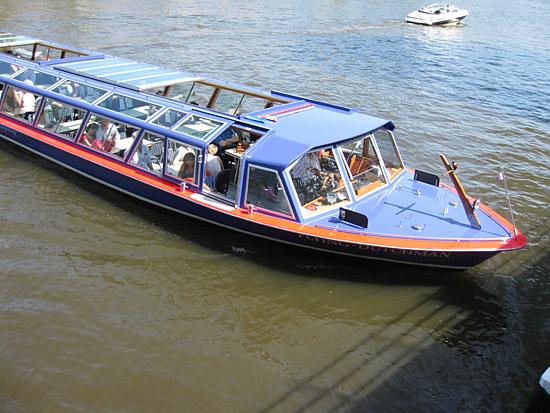 Amsterdam_evenin_cruise_1.jpg