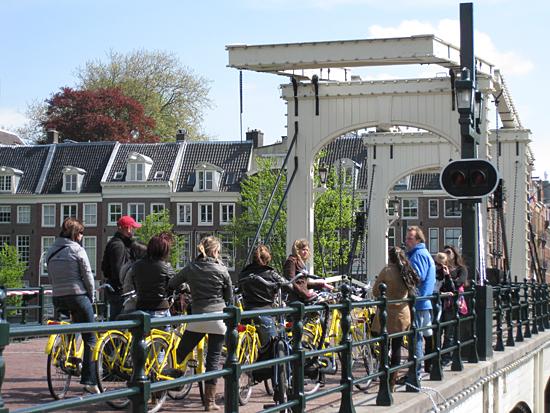 Amsterdam_evenin_cruise_2.jpg