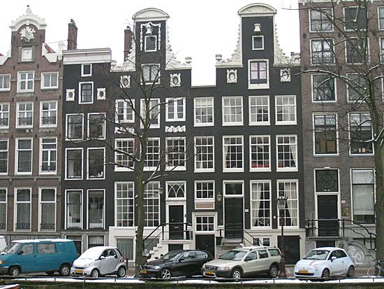 Amsterdam_evenin_cruise_3.jpg