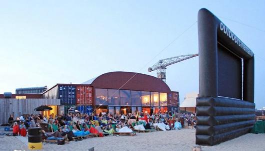 Amsterdam_film-pllek