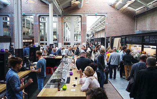 Amsterdam_foodhallen