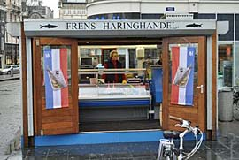 Amsterdam_frens-haringhandel.jpg