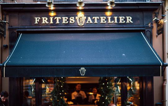 Amsterdam_frites-atelier_sergio-herman