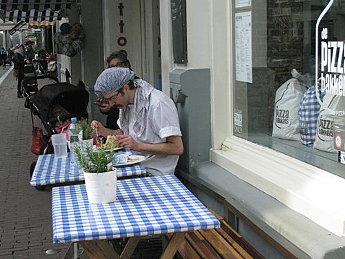 Amsterdam_haarlemmerdijk_2.JPG