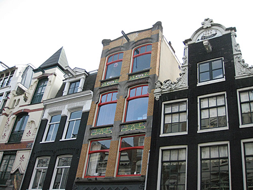 Amsterdam_haarlemmerdijk_3.JPG