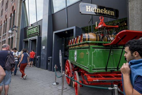 Amsterdam_heineken-experience