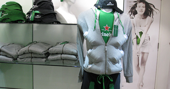 Amsterdam_heineken_brand_store.jpg