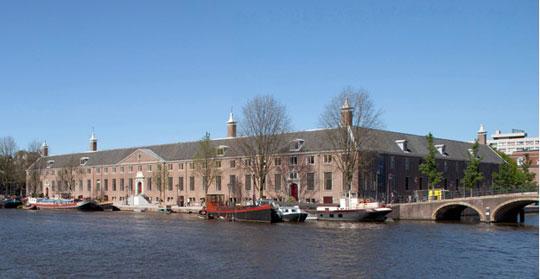 Amsterdam_hermitage-amstel