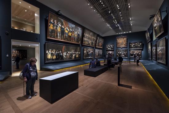 Amsterdam_hermitage-museum