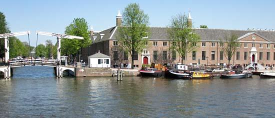 Amsterdam_hermitage_in_amsterdam.JPG