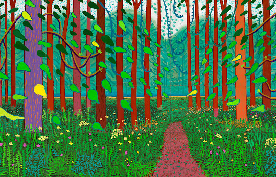 Amsterdam_david-hockney