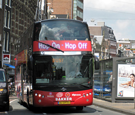 Amsterdam_hop_on_hop_off_bus_ams.jpg