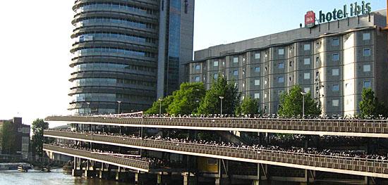 Amsterdam_ibis-amsterdam-centrum.jpg