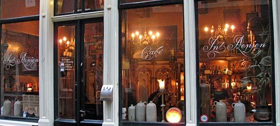 Amsterdam_in_t_aepjen.JPG