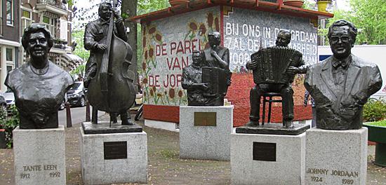 Amsterdam_johnny_jordaan_amsterdam.JPG