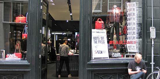 Amsterdam_karl_lagerfeld_ams.jpg