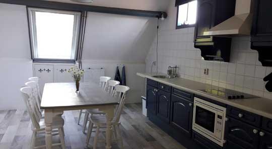 Amsterdam_keuken-noord-hollands-hof