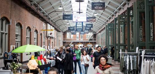 Amsterdam_kloffie-markt-hallen