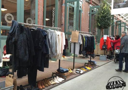 Amsterdam_kloffie-markt