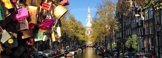 Amsterdam_liefdesslotjes.jpg