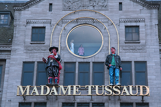 Amsterdam_madame_tussauds.JPG