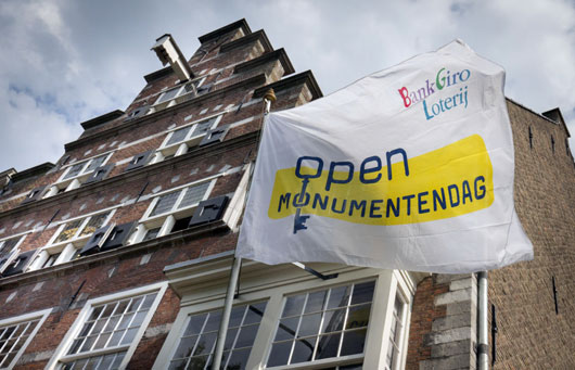 Amsterdam_monumentendag