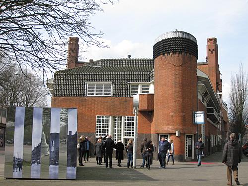 Amsterdam_museum_het_Schip_1.jpg