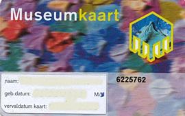Amsterdam_museumjaarkaart.jpg