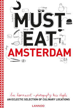 Amsterdam_must-eat-amsterdam
