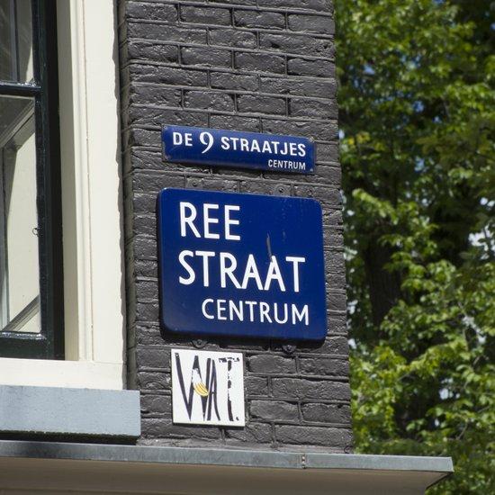 Amsterdam_negen-straatjes-reestraat