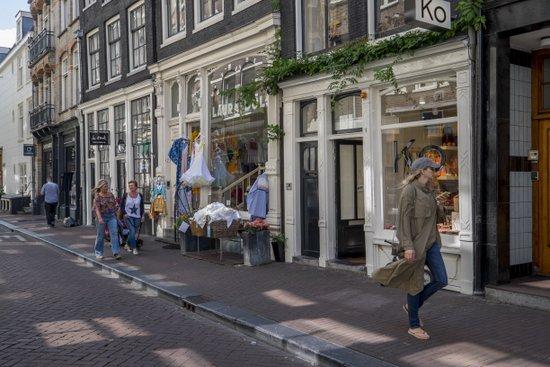 Amsterdam_negen-straatjes