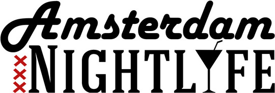Amsterdam_nightlife-ticket