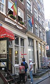 Amsterdam_pannenkoeken-upstairs.jpg