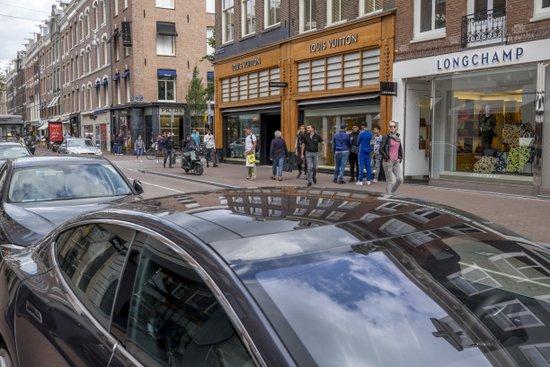 Amsterdam_pc-hooftstraat