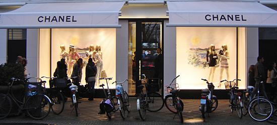 De Shoppen AmsterdamNu In P cHooftstraat VpSGqUzM