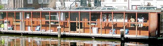 Amsterdam_poezenboot_8.jpg