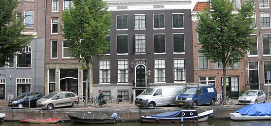Amsterdam_prinsengracht-717.JPG