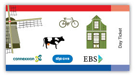 Amsterdam en regio buskaart amsterdam nu - Schans handig ...