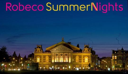 Amsterdam_robeco-summernights-concertgebouw