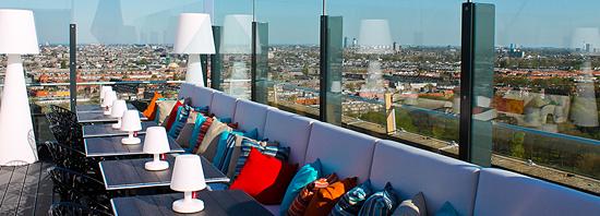 Amsterdam_rooftop_1_floor_17.jpg