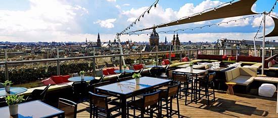 Amsterdam_rooftop_2_skylounge.jpg