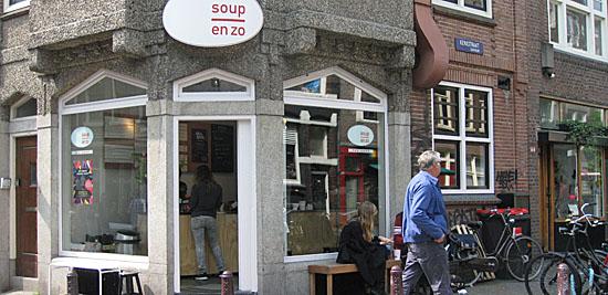 Amsterdam_soup-en-zo-amsterdam.jpg