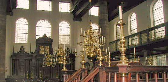 Amsterdam_spaans_synagoge_amsterdam.jpg