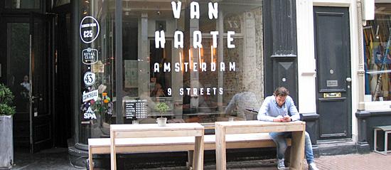 Amsterdam_van-harte-amsterdam.jpg