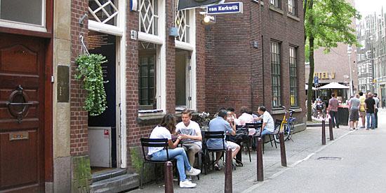 Amsterdam_van-kerkwijk-amsterdam.jpg