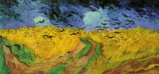 Amsterdam_van_Gogh_korenveld.jpg