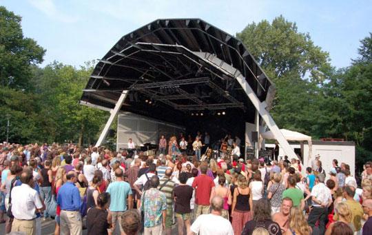 Amsterdam_vondelpark-open-lucht