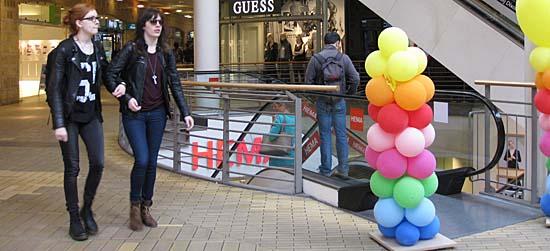 Amsterdam_winkeltijden_amsterdam.JPG